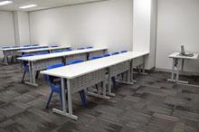 Australian Pacific College-APC(オーストラリアンパシフィックカレッジ)