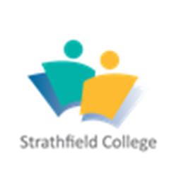 Strathfield College(ストラスフィールド カレッジ)